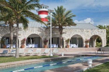 Lighthouse Pointe Bahamas All Inclusive
